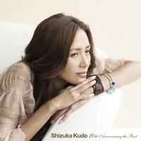 Shizuka Kudo 20th Anniversary the Best/工藤静香