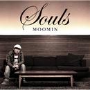 Souls/Moomin