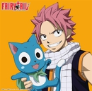 ft. / ピースボール(FAIRY TAIL EDITION)/FUNKIST