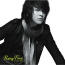 Rainy Flash/Kim Jeong Hoon