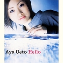 Hello(通常盤)/上戸彩