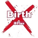 Birth/+Plus