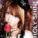 HOLY SHINE/Daisy×Daisy
