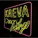 C'mon,Let's go/KREVA