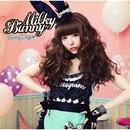 Bunny Days/Milky Bunny