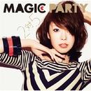 2対5/MAGIC PARTY