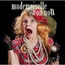 mademoiselle non non/SHAKALABBITS