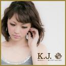 愛されたい…愛してる?with AZU/K.J.