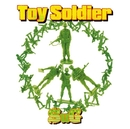 Toy Soldier<通常盤>/SuG