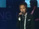 Jang Keun Suk 2011 Asia Tour Last in Seoul/チャン・グンソク