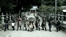 いざ、出陣!/名古屋おもてなし武将隊