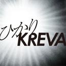 ひかり/KREVA