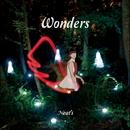 Wonders/Neat's