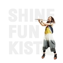 SHINE(FUNKIST盤) / FUNKIST/FUNKIST