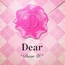 Dear U/Dear