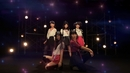 Secret girls <通常盤>/Secret girls