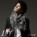 最後の雨/JOY