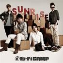 SUNRISE/Hi-Fi CAMP