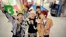 Beautiful Target-Japanese ver.- 通常盤/B1A4