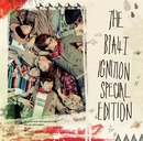 THE B1A4 I IGNITION SPECIAL EDITION 日本仕様盤/B1A4