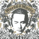 World Of Music/ZEEBRA