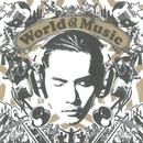 World Of Music/Zeebra