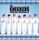 THE CHECKERS SUPER BEST COLLECTION 32