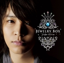 JEWELRY BOX/Kim Jeong Hoon
