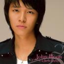 5 Stella Lights <CD+DVD通常盤>/John-Hoon
