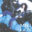Meg Lion/天野月子