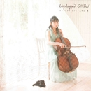 Unplugged GHIBLI/久木田 薫