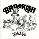 BRACKISH<通常盤>/SHAKALABBITS