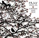 祈り~春の海/ヨーロピアン・ジャズ・トリオ
