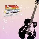 フジテレビ系ドラマ「ムコ殿2003」オリジナル・サウンドトラック/久保田光太郎・沢田 完