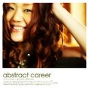 abstract career / Moe's Ultimate Best & Mo'/嶋野百恵