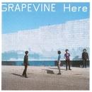 Here/GRAPEVINE