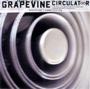 Circulator/GRAPEVINE