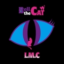 Bell the CAT(通常盤)/LM.C