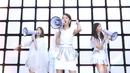 さくらサンキュー<初回限定盤B>/アイドリング!!!