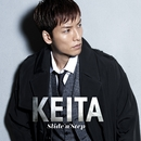 Slide 'n' Step:初回盤A(CD+DVD)/KEITA