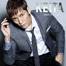 Slide 'n' Step:通常盤(CD ONLY)/KEITA
