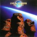 LIVE IN PROGRESS/The Alfee