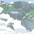 SEED/姫神