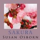 桜の樹が教えてくれた/Susan Osborn