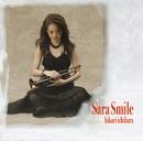 Sara Smile/市原ひかり