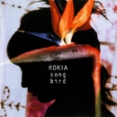 songbird/KOKIA