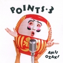 POINTS-3/尾崎亜美