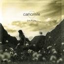 camomile/藤田恵美