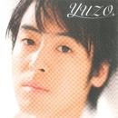 YUZO/今井ゆうぞう