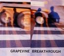 BREAKTHROUGH/GRAPEVINE